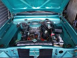 Lkqonline/Parts Dealers On Twitter Oreilly Auto Parts 2016 Annual Report 2018 Electronics Store 2802 S Buckner Oreilly Auto Parts Deals Cherry Berry Coupon Coupon Oreilly Auto Parts The 66th Autorama O Reilly Code Car Repair 23840 Fm1314 Porter Tx Mobil 1 Syn Motor Oil Tacoma World Vancouver Philliescom Shop