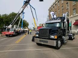 RDO Truck Centers على تويتر: