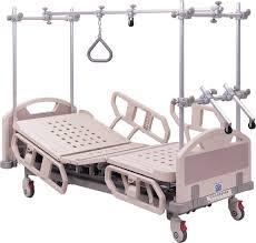 Geriatric Chairs Suppliers Singapore by Medical U0026 Nursing Equipment U0026 Furniture