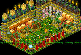 How To Be Popular On Habbo Hotel Is A Virtual World Where You Can Make Friends And Rooms Buy Furniture Become Club Member