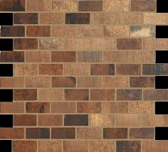67 best tile images on glass mosaic tiles mosaic and