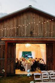 Pleasant Union Farm Weddings | Get Prices For Wedding Venues In GA Gorgeous Outdoor Wedding Venues In Pa 30 Best Rustic Outdoors The Trolley Barn Weddings Get Prices For In Ga Asheville Where To Married Wedding Rustic Outdoor Farm Farm At High Shoals Luxury Southern Venue Serving Gibbet Hill Pleasant Union At Belmont Georgia 25 Breathtaking Your Living Georgiadating Sites Free Online Wheeler House And 238 Best Images On Pinterest Weddings