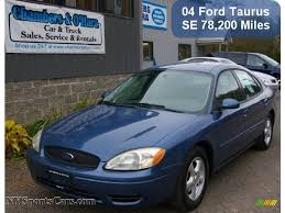 2004 Ford Taurus SE Sedan In True Blue Metallic - 106611 ... 2017 Dodge Ram Truck 1500 Windshield Sun Shade Custom Car Window Dale Jarrett 88 Action 124 Ups Race The 2001 Ford Taurus L Series Wikiwand 1995 Sho Automotivedesign Pinterest Taurus 2007 Sel In Light Tundra Metallic 128084 Vs Brick Mailox Tow Cnections 2008 Photos Informations Articles Bestcarmagcom Junked Pickup Autoweek The Worlds Best By Jlaw45 Flickr Hive Mind 10188 2002 South Central Sales Used Cars For Ford Taurus Ses For Sale At Elite Auto And Canton 20 Ford Sho Blog Review