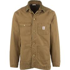 Pointer Brand Brown Duck Barn Coat - Men's | Backcountry.com Orvis Mens Corduroy Collar Cotton Barn Jacket At Amazon Ll Bean Coat M Medium Reg Adirondack Field Brown Powder River Outfitters Wool For Men Save 59 Dorrington By Woolrich The Original Outdoor Shop Clearance Outerwear Jackets Coats Jos A Bank North Face Millsmont Moosejawcom Chartt Denim Stonewashed 104162 Insulated Filson Moosejaw Canvas Ebay Burberry In Green For Lyst J Crew Ranch Work Removable Plaid Ling