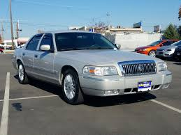 Top 50 Used Mercury Grand Marquis For Sale Near Me How Not To Buy A Car On Craigslist Hagerty Articles Part 2 Willful Blindness After Harvey Victoria Family Feels Chevy Dealer Near Me Corpus Christi Tx Autonation Chevrolet South El Paso Texas Cars And Trucks Unifeedclub Steelie Wheels Mobsteel Rides Die For Tx Free Best Car Reviews 1920 By Amid Harveys Destruction In Auto Industry Asses Damage Sale Japanese Mini In Trailgear Offroad Parts Gear Affordable Colctibles Of The 70s Hemmings Daily Ford Crown Caforsalecom