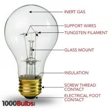 how to buy a light bulb 1000bulbs