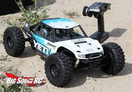 Axial Yeti Review – A Rock Racing Beast – With Video « Big Squid ... Electric Remote Control Redcat Trmt8e Monster Rc Truck 18 Sca Adventures Ttc 2013 Mud Bogs 4x4 Tough Challenge High Speed Waterproof Trucks Carwaterproof Deguno Tools Cars Gadgets And Consumer Electronics Amazoncom Bo Toys 112 Scale Car Offroad 24ghz 2wd 12891 24g 4wd Desert Offroad Buggy Rtr Feiyue Fy10 Waterproof Race A Whole Lot Of Truck For A Upgrading Your Axial Scx10 Stage 3 Big Squid Remo 1621 50kmh 116 Brushed Scale Trucks 2 Beach Day Custom Waterproof 110