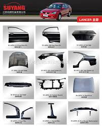 Similiar Auto Accessory Names Keywords Top 5 Great Looking 52009 Ford Mustang Body Kit Aftermarket Auto High Performance Rearends And Parts Moser Eeering Heavy Duty Dialogue Trailerbody Builders Classic Of America Designs 73 87 Chevy Truck Aftermarket Pacific Company China Cabin For Dofeng Tianjin Kinrun Series Asone Afmkettruckcabinbodypasfactyexpterforisuzu Dodge Gmc Accsories At Stylintruckscom Hoods For All Makes Models Of Medium Trucks
