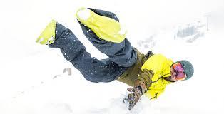Christy Sports Ski And Snowboard by Ski Rental Snowboard Rental Shop Online Outdoor Patio
