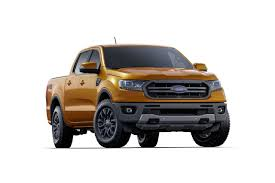 2019 Ford Ranger Midsize Pickup Truck | Ford.ca Midsize Pickup Trucks Are The New Smaller Abc7com Best Mid Size Pickup Trucks 2017 Delivery Truck Rental Moving 2019 Colorado Midsize Diesel Chevrolet Ups Ante In Offroad Game With New 5 Awesome Midsize Pickups Which Is Best Youtube Ford Ranger Fordca Medium Done Well Ranked Gear Patrol To Compare Choose From Valley Chevy Accessorize Draw In Faithful Bestride 7 Around World
