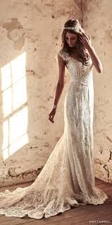 anna campbell 2018 wedding dresses u2014 u201ceternal heart u201d bridal