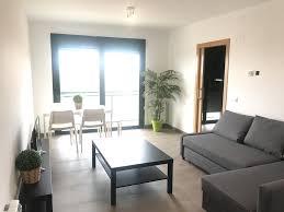 100 Apartments Benicassim Apartamentos Deluxe Benicasim Benicssim Updated 2019 Prices