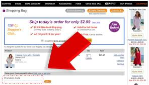 Onestopplus Coupons Free Shipping : Online Coupons Coupon Code Fullbeauty Black Friday Deals Kayaks List Of Crueltyfree Vegan Beauty Box Subscriptions Glossybox March Review Code Birchbox May 2019 Subscription Dont Forget To Use Your 20 Bauble Bar From Allure Free Goodies With First Off Cbdistillery Verified Today Nmnl Spoiler 3 Coupon Codes Archives Pretty Gossip Be Beautiful Coupons Dell Xps One 2710
