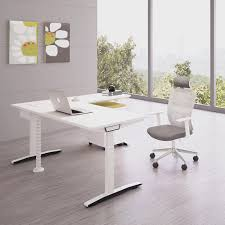 Office Choice Furniture On Wheels For Tall People Teak Wood Office  Furniture Pictures Standard Executive Office Table Size - Buy Teak Wood  Office ... Chair Chair Desk Chairs Near Me Office And Ergonomic Vintage Leather Brown Ithaca Adjustable Wooden Toy Car Without Wheels On Stock Photo Edit Now 17 Best Modern Minimalist Executive Solid Oak Fascating Arms Wood Buy Adeco Bentwood Swivel Home Mobile Office Chairs For 20 Herman Miller Secretlab Laz Executive Custom In The Best Gaming Weve Sat Dxracer Studyoffice Fniture Tables On Solutions High