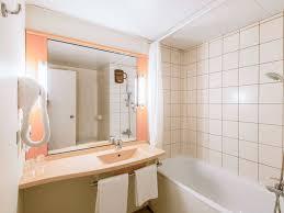 chambres d h es metz hôtel à woippy ibis metz woippy
