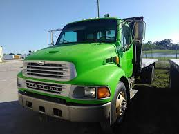 STERLING FLATBED DUMP TRUCK FOR SALE | #1454 Awesome 2000 Ford F250 Flatbed Dump Truck Freightliner Flatbed Dump Truck For Sale 1238 Keven Moore Old Dump Truck Is Missing No More Thanks To Power Of 2002 Lvo Vhd 133254 1988 Mack Scissors Lift 2005 Gmc C8500 24 With Hendrickson Suspension Steeland Alinum Body Welding And Metal Fabrication Used Ford F650 In 91052 Used Trucks Fresno Ca Bodies For Sale Lucky Collector Car Auctions Lot 508 1950 Chevrolet