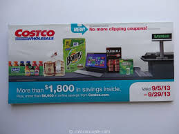 Costco Membership Coupon Code 2018 : Crazy 8 Printable ... Zappos Promos New Nexus Tablet My Habit Coupon Code Harveys Seatbelt Bags Writers Block Coupons Uggs Coupon Santa Bbara Institute For Ray Ban Store For Bed Bath And Beyond Nike Pro Classic Swoosh Sports Bra Zapposcom Are You Maximizing Offer Code Searches Back Azimuth Shrockworks Discount Promise Pizza
