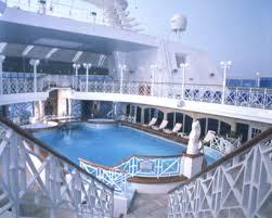 Grand Princess Deck Plan by Grand Princess Cruise Ship Decks Best Cruise 2017