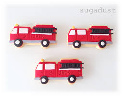 COOKIES Fireman Birthday Cookies Fire Truck Firehose House Custom Decorated Kekreationsbykimyahoocom Your Sweetest Treats Home Facebook Firetruck Cookie What The Cookie Cfections Time Ambulance Police Emergency Vehicles How To Make A Cake Video Tutorial Veena Azmanov Cake For Ewans 2nd Birthday From Mysweetsfblogspotcom Scrumptions Spray Rescue Ojcommerce Have The Best Fire Truck Theme Party Thebluegrassmom