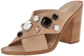 Bed Stu Gogo by Bed Stu Gogo Boot Women U0027s Boots Online Winter Discount Sales