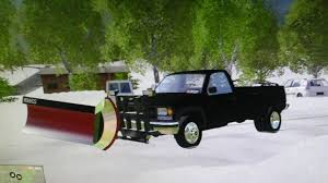 1994 CHEVY 3500 PLOW TRUCK V1 Car Mod Download American Truck Simulator Trucks And Cars Download Ats Kenworth W900 By Pinga Mods Truck Simulator Trucks Mod For Skin Mod 6 Ram Mods Performance Style Miami Lakes Blog Ford F250 Utility Truck Fs 2017 17 Ls Lvo Fh 2013 Girl In Sea Skin European Licensing Situation Update Best Ec300e Excavator A40 Mods Fs17 Farming Daf Mega Tuning Pack 128x Mod The Very Euro 2 Geforce