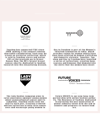 TopShop Voucher UK - | Expected Coupons | Participate And ... Spanx Coupon Code November 2019 Hobby Master Newport Cigarettes Codes Tshop Coupon Promo Codes October 20 Off Lowes Coupons And Discounts Kia For Brakes Off Hudsons Bay Coupons Sales Nhs Discount List Discount The Resort On Singer Island Namshi Code Upto 70 Uae Buy Designer Handbags Online Uk Cool Contacts How To Get Magic Promo Pacsun In Store Eatigo Hk200 Voucher Oct Hothkdeals Moosejaw 2018 Free Digimon
