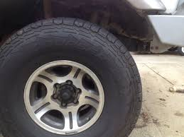 For Sale - (TN) Mastercraft AXT All Terrain--315/75/16 | IH8MUD Forum Mastercraft Tires Hercules Tire Auto Repair Best Mud For Trucks Buy In 2017 Youtube What Are You Running On Your Hd 002014 Silverado 2006 Ford F 250 Super Duty Fuel Krank Stock Lift And Central Pics Post Em Up Page 353 Toyota Courser Cxt F150 Forum Community Of Truck Fans Reviews Here Is Need To Know About These Traction From The 2016 Sema Show Roadtravelernet Axt 114r Lt27570r17 Walmartcom Light Kelly Mxt 2 Dodge Cummins Diesel