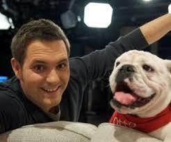 ein hund kam in die küche filmkritik tv spielfilm