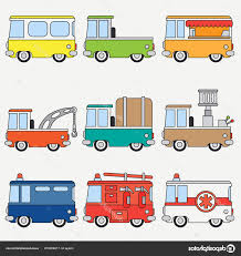Top Sushi Truck Sushi Belt Food Vector Images » Clip Art Designs ... Sushi Truck Template Design Vector Emblem Concept Creative Hot Wheels Sushi Truck Quick Bite Food Truck Fast Foodie 2018 Free And Fast Delivering Sushi To C Image Green Box Food Home Lakenheath Menu Prices Kosher Hits The Streets Of Nyc That Wwwharajukushiandcrepecom Colorful Flat Japanese Traditional Stock Illustration Suppliers China Trailer Manufacturer In My Little Pony Equestria Girls Minis Sunset Shimmer Vegan Uk Serving Vegan Rolls Really Good Whereshouldwegomsp Fix
