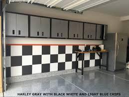 100 Solids Epoxy Garage Floor Paint by Armor Granite Garage Floor Epoxy Kit Garage Floor Epoxy Coatings