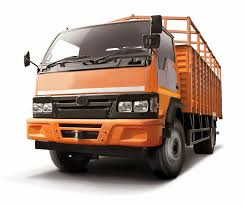 Trucks In India | Book Loads Online | TruckSuvidha Truck Png Images Free Download Cartoon Icons Free And Downloads Rig Transparent Rigpng Images Pluspng Image Pngpix Old Hd Hdpng Purepng Transparent Cc0 Library Fuel Truckpng Fallout Wiki Fandom Powered By Wikia 28 Collection Of Clipart Png High Quality Cliparts Trucks Chelong Motor 15 Food Truck Png For On Mbtskoudsalg Gun Truckpng Sonic News Network