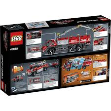 LEGO® TECHNIC 42068 Airport Fire Truck From Conrad.com Lego Technic Airport Rescue Vehicle 42068 Toys R Us Canada Amazoncom City Great Vehicles 60061 Fire Truck Station Remake Legocom Lego Set 7891 In Bury St Edmunds Suffolk Gumtree Cobi Minifig 420 Pieces Brick Forces Pley Buy Or Rent The Coolest Airport Fire Truck Youtube Series Factory Sealed With 148 Traffic 2014 Bricksfirst Itructions Best 2018