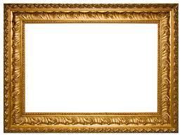cadre design pas cher cadre tableau pas cher on decoration d interieur moderne stickers