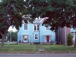 100 Houses F NebraskaLincoln163701