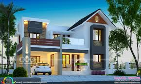 2017 - Kerala Home Design And Floor Plans Modern Style Indian Home Kerala Design Floor Plans Dma Homes 1900 Sq Ft Contemporary Home Design Appliance Exterior House Designs Imanada January House 3000 Sqft Bglovin Contemporary 1949 Sq Ft New In Feet And 2017 And Floor Plans Simple Recently 1000 Ipirations With Square Modern Model Houses Designs Pinterest 28 Images 12 Most Amazing Small