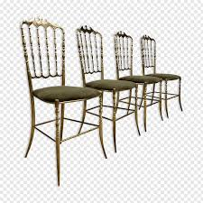 Table, Dining Room, Chair, Hollywood Regency, Chiavari Chair ... Table Chair Solid Wood Ding Room Wood Chairs Png Clipart Clipart At Getdrawingscom Free For Personal Clipartsco Bentwood Retro And Desk Ding Stock Vector Art Illustration Coffee Background Fniture Throne Clip 1024x1365px Antique Bar Chairs Frontview Icon Cartoon Free Art Creative Round Table Png