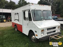 Food Truck | Used Food Truck For Sale In Virginia Fv55 Food Trucks For Sale In China Foodcart Buy Mobile Truck Rotisserie The Next Generation 15 Design Food Trucks For Sale On Craigslist Marycathinfo Custom Trailer 60k Florida 2017 Ford Gasoline 22ft 165000 Prestige Wkhorse Kitchen In Foodtaco Truck Youtube Tampa Area Bay Fire Engine Used Gourmet At Foodcartusa Eats Ideas 1989 White 16ft