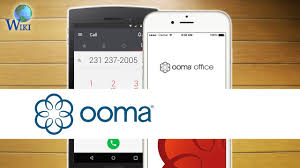 Ooma: 5 Fast Facts - YouTube Ooma Home Security Review The Telo Voip System Gets A Download Ooma Gateway 0201100 Users Manual For 9to5toys Lunch Break Seagate 2tb Portable Hdd 70 Ravpower New Unit 8 Gadgets Vvip People Techmagz Ooma Telo Free Home Phone Service Voip Device 10253300 110 Lg Watch Urbane 200 Phone 2 System Bh Photo Video Amazoncom Office Small Business Installation Setup Youtube Acquires Aipowered Video Camera Platform Butterfleye Its