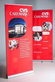 Caremark Specialty Pharmacy Help Desk by 100 Cvs Caremark Pharmacy Help Desk Castlight Health