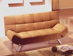 Rv Jack Knife Sofa Bed by Jack Knife Sofa Bed