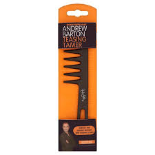 12 best andrew barton hairbrushes available from asda images on
