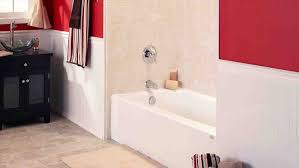 Bathtub Liners Home Depot Canada by The 25 Best Bathtub Liners Ideas On Pinterest Tub Shower Combo