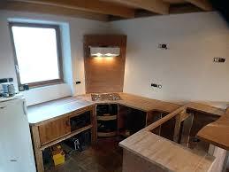 hotte de cuisine en angle installer hotte cuisine hotte dcorative lot inox beko cuisine