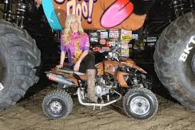 Scooby-Doo Monster Truck Driver Requests Favor: 'Keep Doubting Me ... Rival Monster Truck Brushless Team Associated The Women Of Jam In 2016 Youtube Madusa Monster Truck Driver Who Is Stopping Sexism Its Americas Youngest Pro Female Driver Ridiculous Actionpacked Returns To Vancouver This March Hope Jawdropping Stunts At Principality Stadium Cardiff For Nicole Johnson Scbydoos No Mystery Win A Fourpack Tickets Denver Macaroni Kid About Living The Dream Racing World Finals Xvii Young Guns Shootout Whos Driving That Wonder Woman Meet Jams Collete
