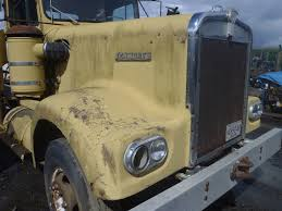 1965 Kenworth W900 - Big Bright And Beautiful Jacob Andersons 2015 Gmc Sierra Denali Anderson Brothers Inc The Northwests Rebuild Center Amazoncom Poet Of Nightmares 9781943272006 Tom 731987 Chevy Truck Door Weatherstrip Seal Install Youtube Home Facebook First Female Grave Digger Driver With Monster Jam Comes To Des Moines Duluth Man Survives Trucks Dive Off Blatnik Bridge News 1990 Ford Cargo 8000 1971 Intertional 1600 Bench My Husband Made Old Car And Truck Parts Outdoors