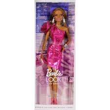 New Savings On Barbie United Colors Of Benetton Barbie Shopping Doll