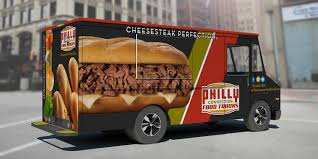 Philly Connection Food Trucks - Franchise - Franchise Conduit Usp Is A Truck Of The Famous American Transportation Company Dave Song On Starting Up A Food Living Your Dream Art South Philly Food Truck Favorite Taco Loco Undergoes Some Changes Halls Are The New Eater Tot Cart Pladelphia Trucks Roaming Hunger 60 Biggest Events And Festivals Coming To In 2018 This Is So Plugged Its Electric 10 Hottest Us Zagat Street Part Of Generation Gualoco Ladelphia Wrap3 Pinterest Best India Teektalks 40 Delicious Visit