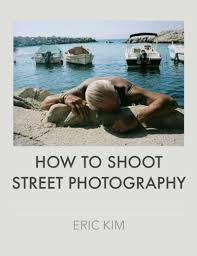 100 Whatever You Think Think The Opposite Ebook Free EBook How To Shoot Street Photography