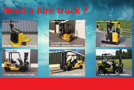 Fork Lift Truck |Service | Hire | Sales | Kent - Mobitechlifttrucks Frank Kent Chrysler Dodge Jeep Ram Auto Dealer And Service Center New Used Cars For Sale Buick Gmc County Motors Cadillac Ourhistory Sunset Chevrolet Tacoma Puyallup Olympia Wa Valley In Fort Me Serving Arstook Madawaska Enniss Kaufman For Abilene Tx 79605 Beck Fleet Commercial Vehicles Near Parsons Ford Inc Dealership Martinsburg Wv Western Cascade Motorbike Stock Photos Images Alamy