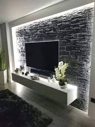 pin jonathan auf decoracion steinwand